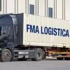 5_argento_group_miniero_trasporti_spedizioni_calabria.jpg