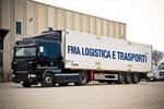 Trasporto Cassemobili
