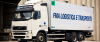 trasporto_spedizioni_italia_camion_1.jpg