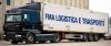trasporto_spedizioni_italia_camion_container_casse_mobili.jpg