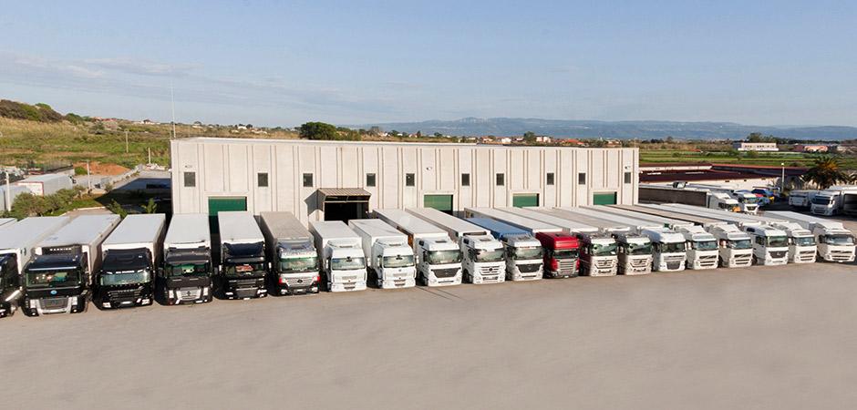 2a_argento_group_miniero_trasporti_spedizioni_calabria.jpg