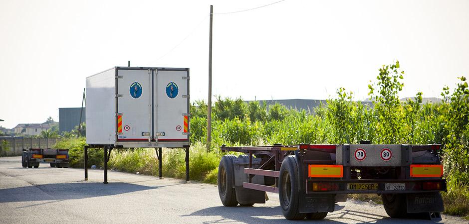 9_argento_group_miniero_trasporti_spedizioni_calabria.jpg
