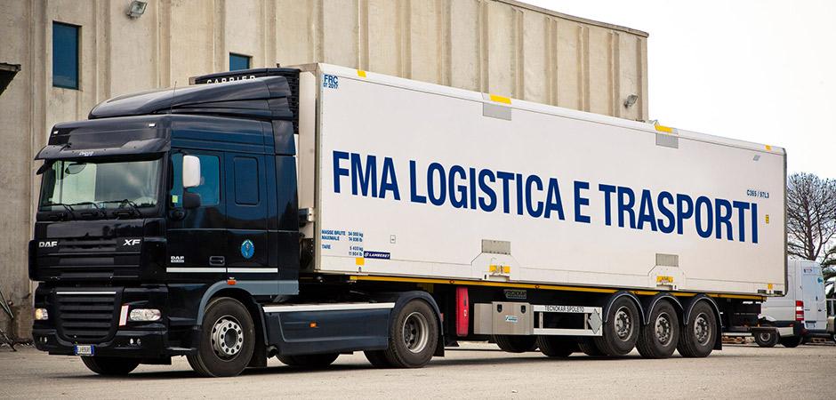 b_argento_group_miniero_trasporti_spedizioni_calabria.jpg