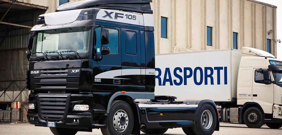 g_argento_group_miniero_trasporti_spedizioni_calabria.jpg