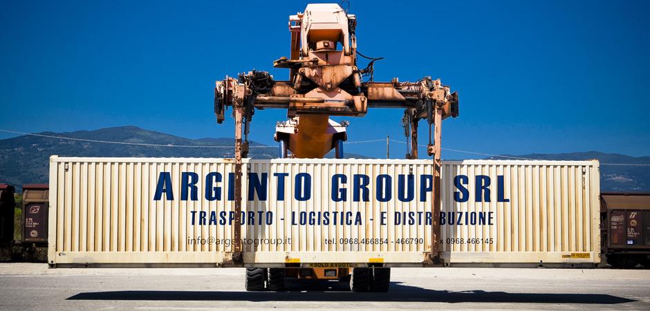 4_argento_group_miniero_trasporti_spedizioni_calabria.jpg
