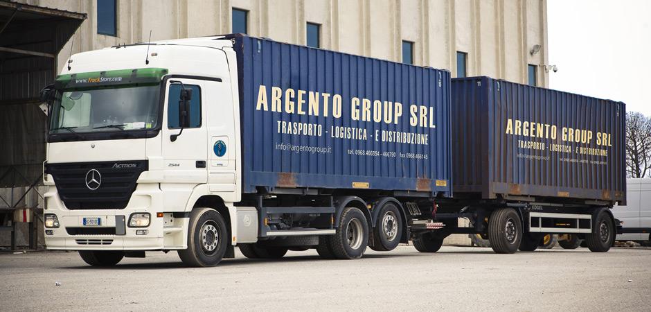 3_argento_group_miniero_trasporti_spedizioni_calabria.jpg