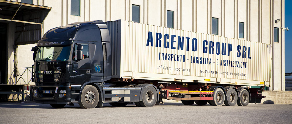 trasporto_spedizioni_italia_camion_nazionale.jpg