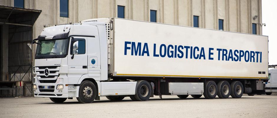 trasporto_spedizioni_italia_camion_temperatura_controllata.jpg