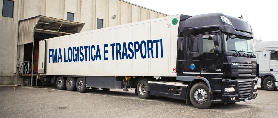 trasporto_spedizioni_italia_camion_temperatura_controllata_2.jpg