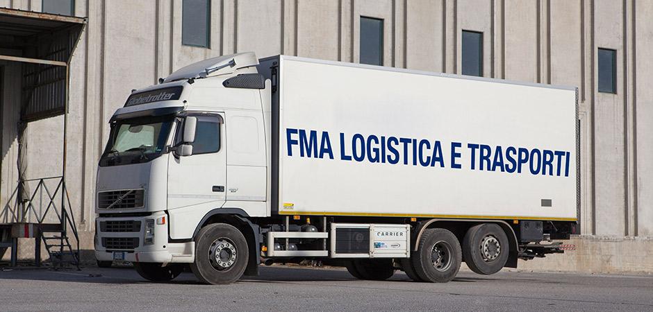 1_argento_group_miniero_trasporti_spedizioni_calabria.jpg